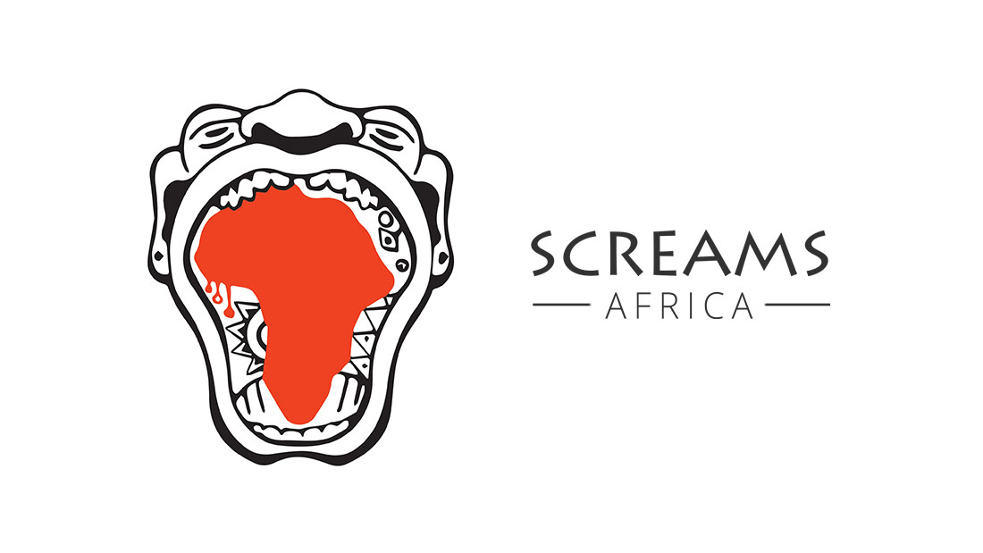 screams africa welcome article