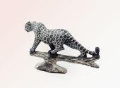 Prowling Leopard on sale