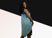 Abobo Ivory Coast Fashion on sale