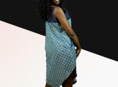 Abobo Ivory Coast Fashion