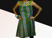 ivoire mode de côte