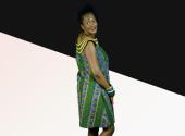 Ivorian Fashion