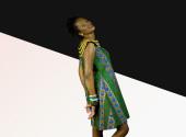 Ivory Coast Fashion