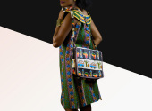 Assiny Style African Fashion