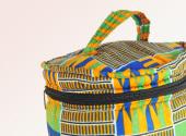 Akan Style Bag
