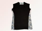 MICOBI Women's stretch top
