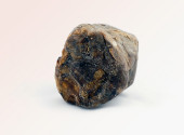 african-black-soap-02