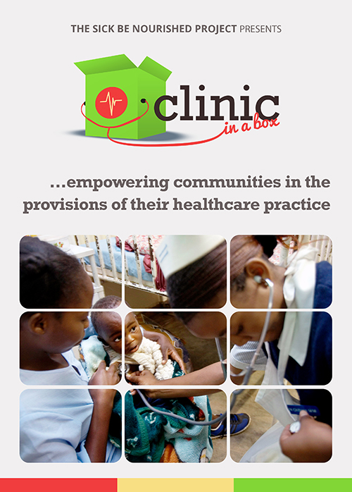 Clinic In A Box page 01