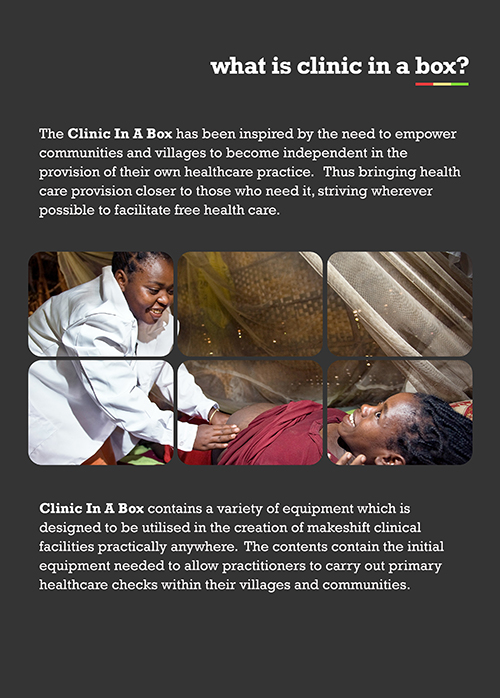 Clinic In A Box page 02