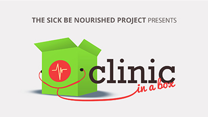 sickbenourished-clinicinaboxjpg