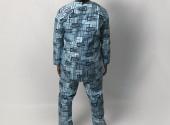 Ghanaian Mens Fashion
